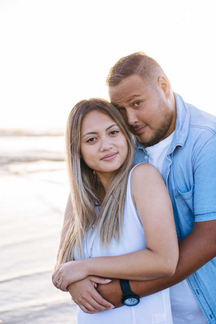 Tony&Nandy-EngagmentShoot-Jan17-andaramedia-31