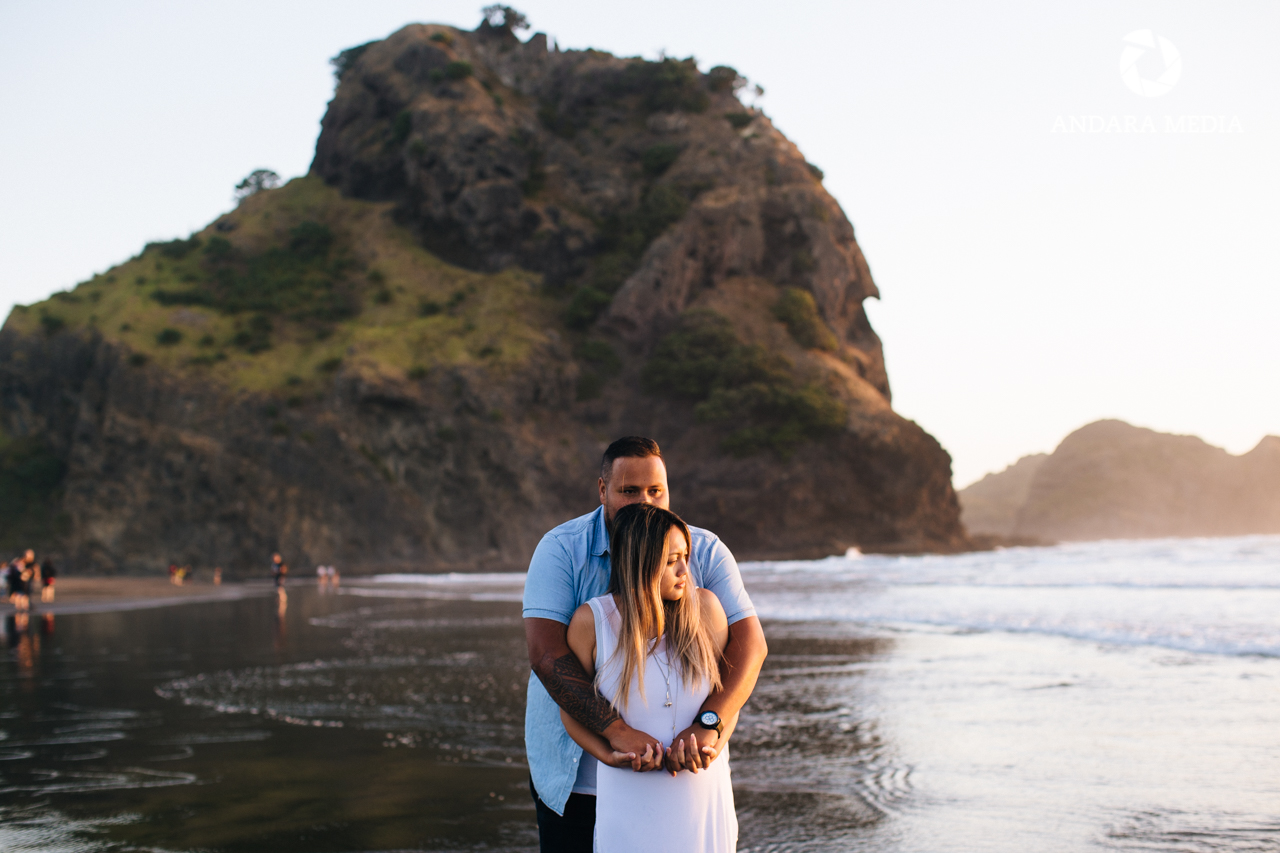 Tony&Nandy-EngagmentShoot-Jan17-andaramedia-45